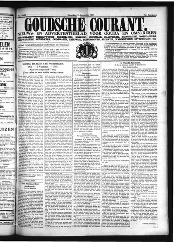 Goudsche Courant 1937-08-02