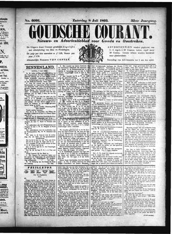 Goudsche Courant 1893-07-08