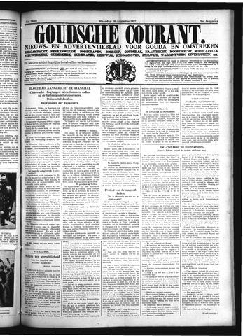 Goudsche Courant 1937-08-16