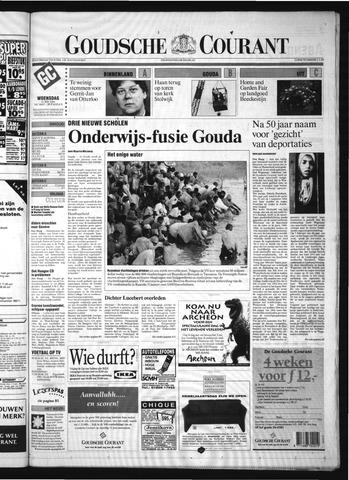 Goudsche Courant 1994-05-11