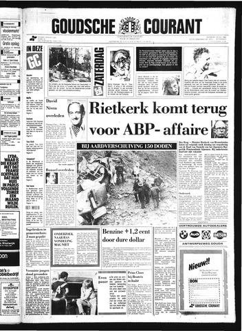 Goudsche Courant 1983-07-30