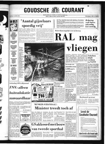 Goudsche Courant 1979-11-15