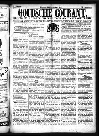 Goudsche Courant 1927-12-13