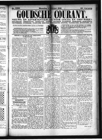 Goudsche Courant 1928-02-06