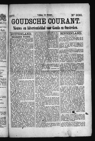Goudsche Courant 1877-10-19