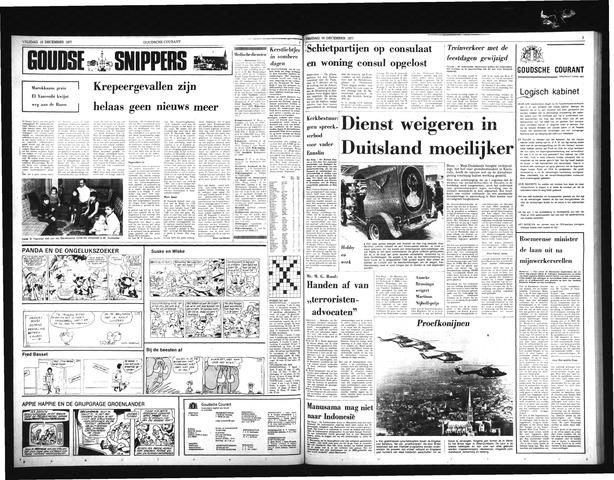 Goudsche Courant 1977-12-16