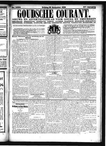 Goudsche Courant 1928-12-28