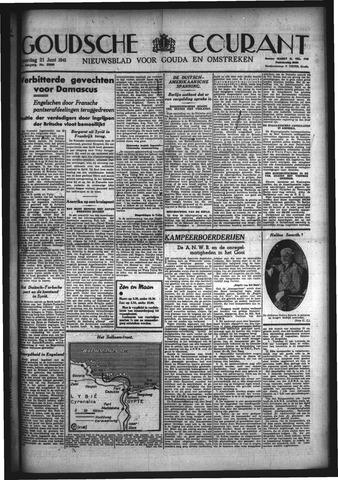 Goudsche Courant 1941-06-21