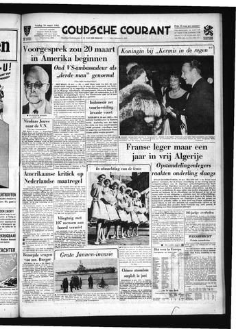 Goudsche Courant 1962-03-16
