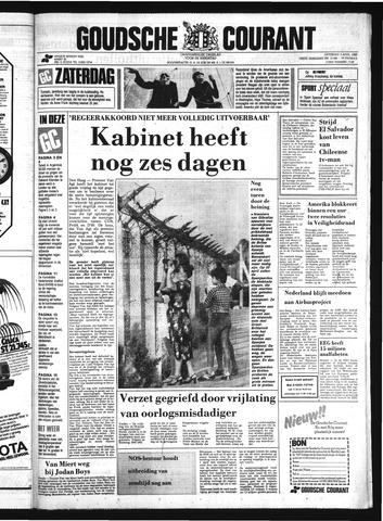 Goudsche Courant 1982-04-03