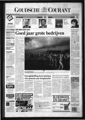Goudsche Courant 1994-01-03