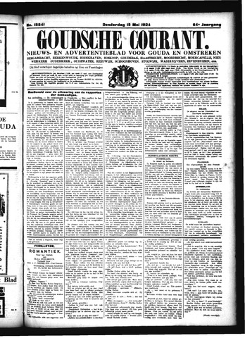 GC 1924-05-15