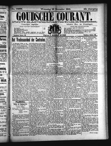 Goudsche Courant 1916-12-13