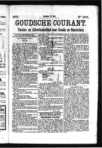 Goudsche Courant 1875-05-23