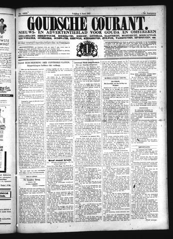 Goudsche Courant 1937-06-04