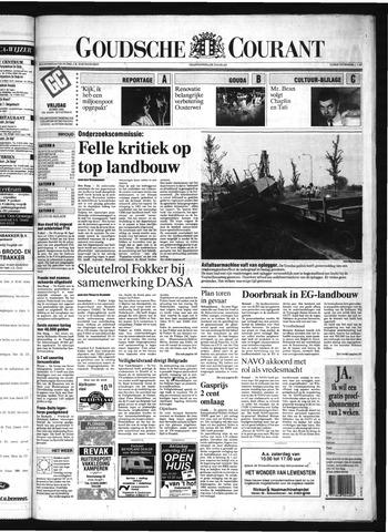 Goudsche Courant 1992-05-22