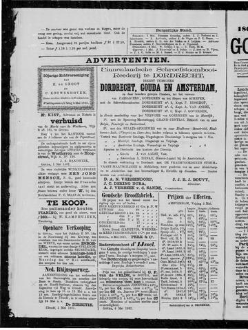 Goudsche Courant 1867-05-05
