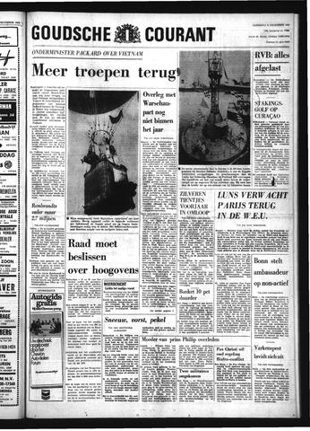 Goudsche Courant 1969-12-06