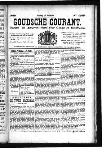Goudsche Courant 1890-12-23