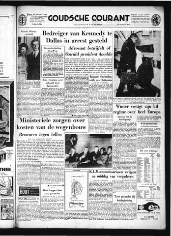 Goudsche Courant 1963-12-20