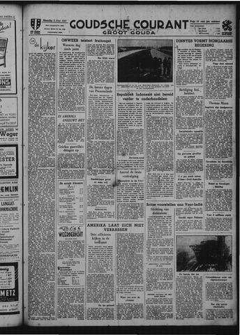 Goudsche Courant 1947-06-02