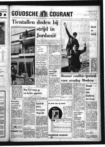 Goudsche Courant 1970-06-08