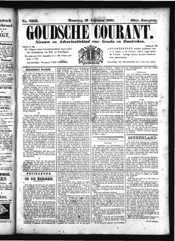 Goudsche Courant 1901-08-19