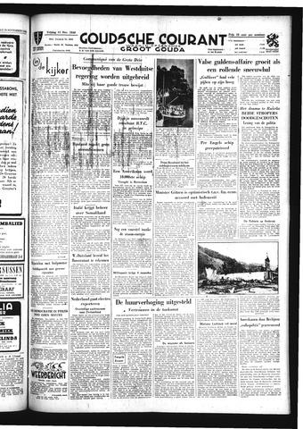 Goudsche Courant 1949-11-11