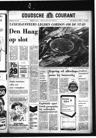 Goudsche Courant 1976-05-06