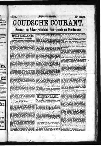 Goudsche Courant 1876-08-25