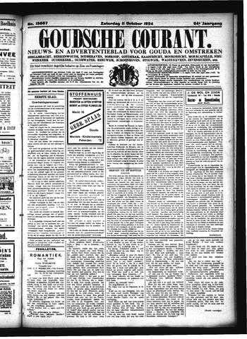 GC 1924-10-11