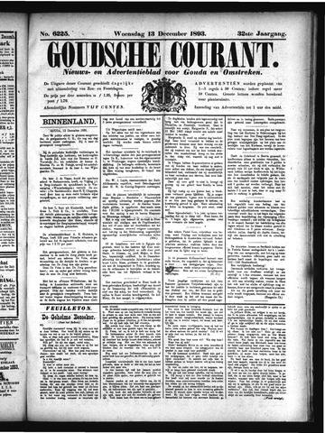 Goudsche Courant 1893-12-13