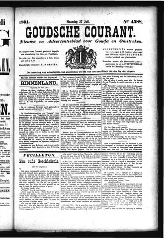 Goudsche Courant 1891-07-27