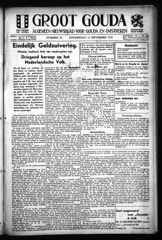 Groot Gouda 1945-09-13