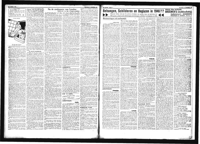 Schoonhovensche Courant 1945-12-31