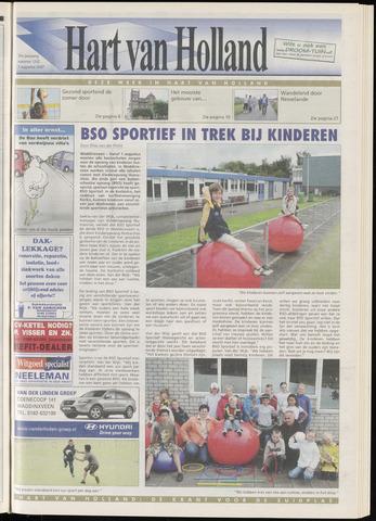 Hart van Holland 2007-08-01