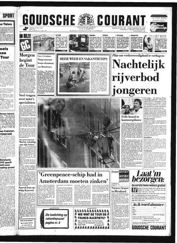 Goudsche Courant 1987-06-30