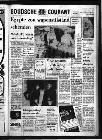 Goudsche Courant 1970-08-13