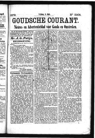 Goudsche Courant 1879-06-06