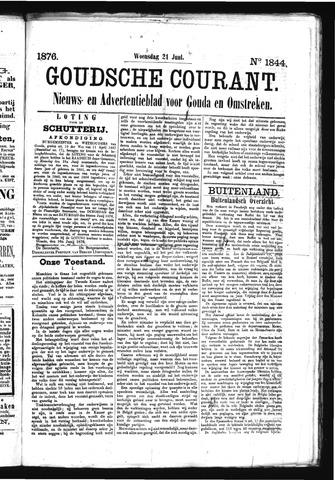 Goudsche Courant 1876-06-21