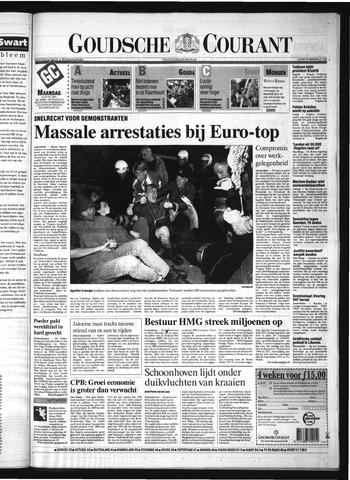 Goudsche Courant 1997-06-16