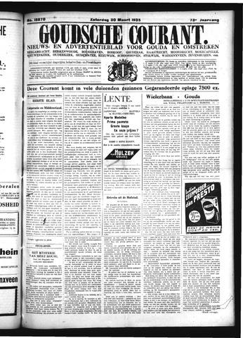 Goudsche Courant 1935-03-30