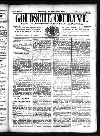 Goudsche Courant 1901-09-16