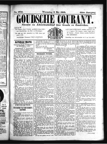 Goudsche Courant 1905-05-03
