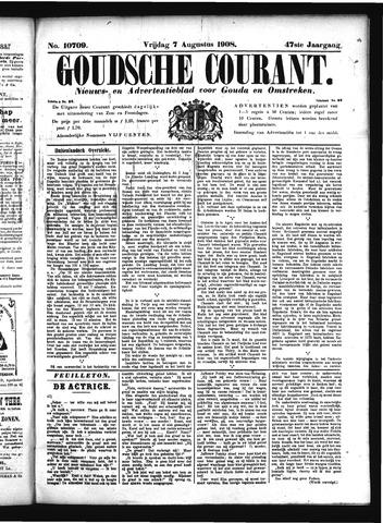 Goudsche Courant 1908-08-07