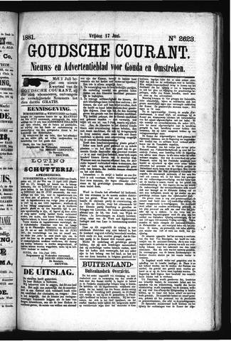 Goudsche Courant 1881-06-17