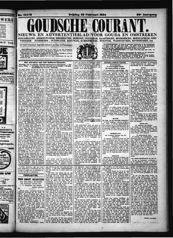 GC 1924-02-29
