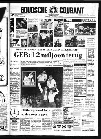 Goudsche Courant 1983-03-26