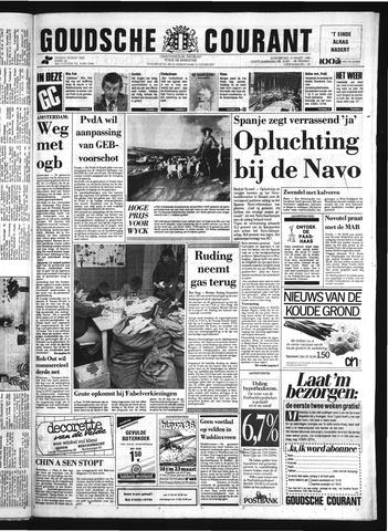 Goudsche Courant 1986-03-13