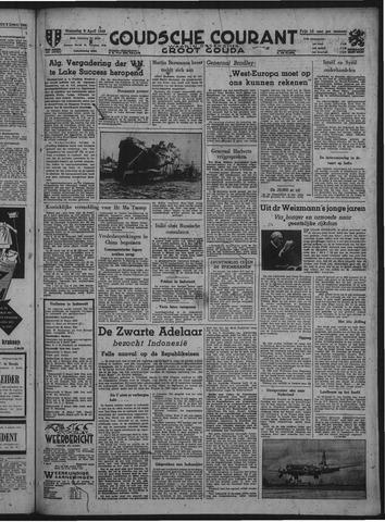 Goudsche Courant 1949-04-06